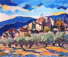15f-village-aux-oliviers