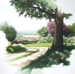3.Lorée-du-bois-60x60