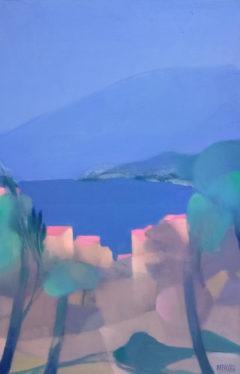 30m-la-montagne-bleue