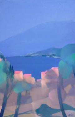 30M-La-montagne-bleue-240x374