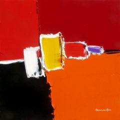 30x30-paysage-1461