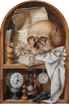 Comment tuer le temps