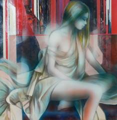 50x50-Evanescence