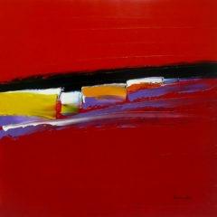 60x60-symphonie-rouge-7060