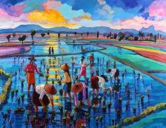 80f-leve-du-soleil-sur-la-riziere