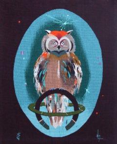 80x65-owl-ds-23