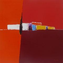 80x80-Les murs colorés