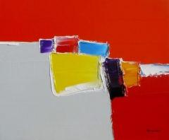 8f-paysage-0251