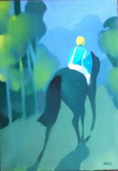 la-casaque-bleue-15M