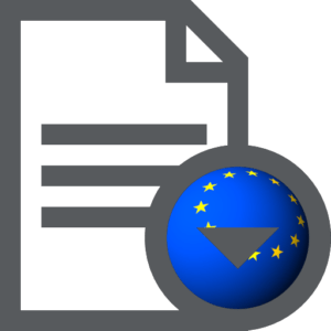 order-eu